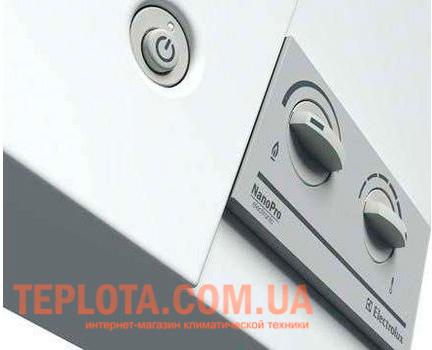 ELECTROLUX-GWH-285-ERN-NanoPro
