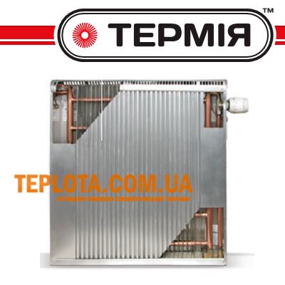 Совместимость алюминиевых радиаторов с медными теплообменниками Кожухотрубный испаритель ONDA SSE 61.401.3200 Камышин