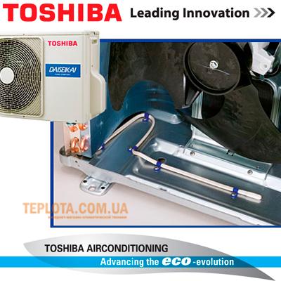 Toshiba_skvp2_daisekai