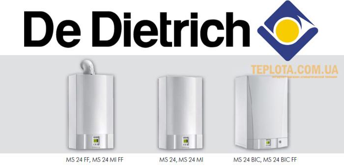 DeDitrich