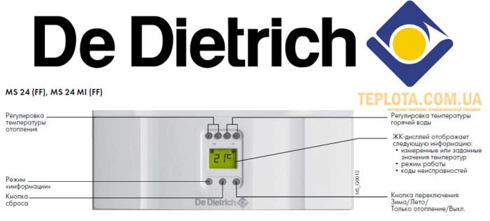DeDitrich-4