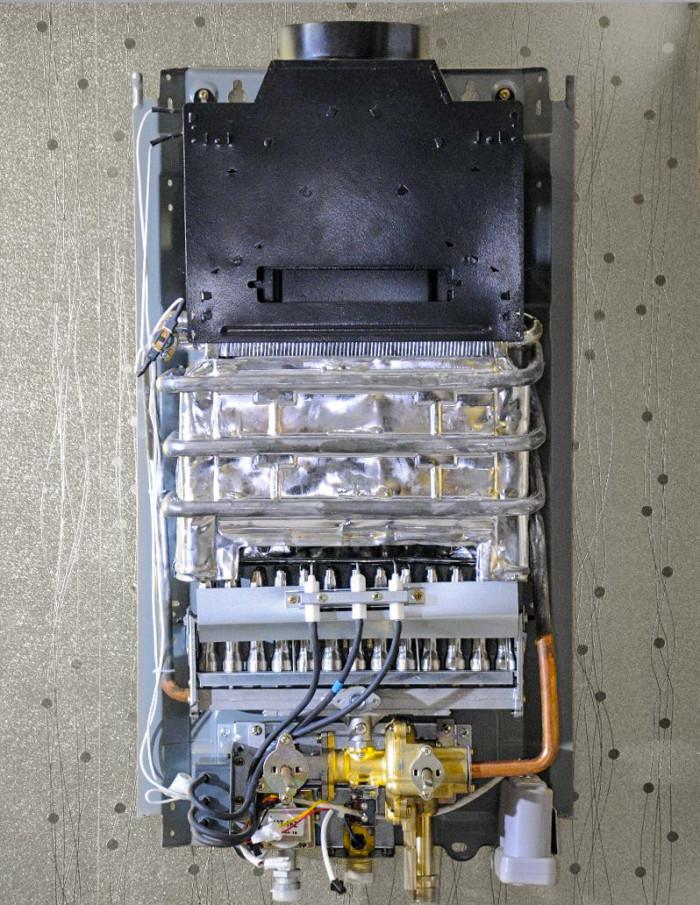 INDOM--JSD-20-R-3