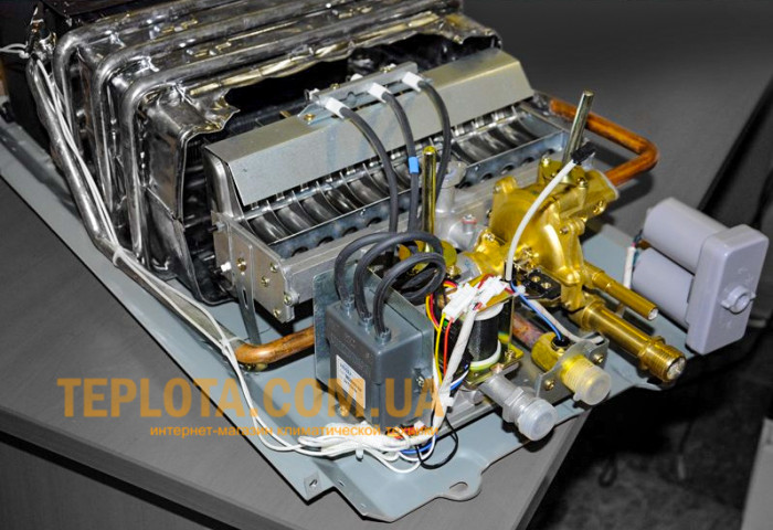 INDOM--JSD-20-R-9