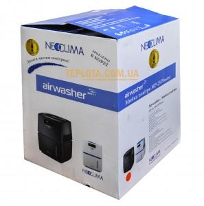 Neoclima-MP-25-Black--01
