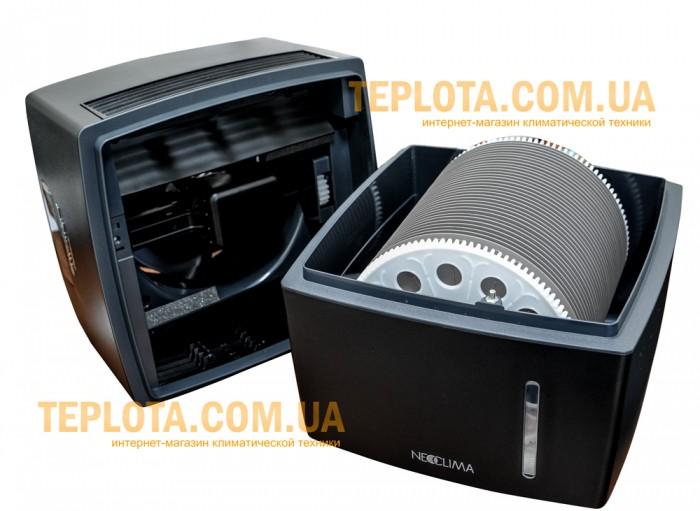Neoclima-MP-25-Black--03