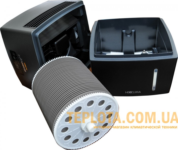 Neoclima-MP-25-Black--05