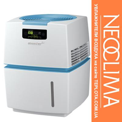 Neoclima_MP-25-PLASMA
