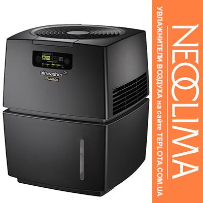 Neoclima_MP-25b-PLASMA