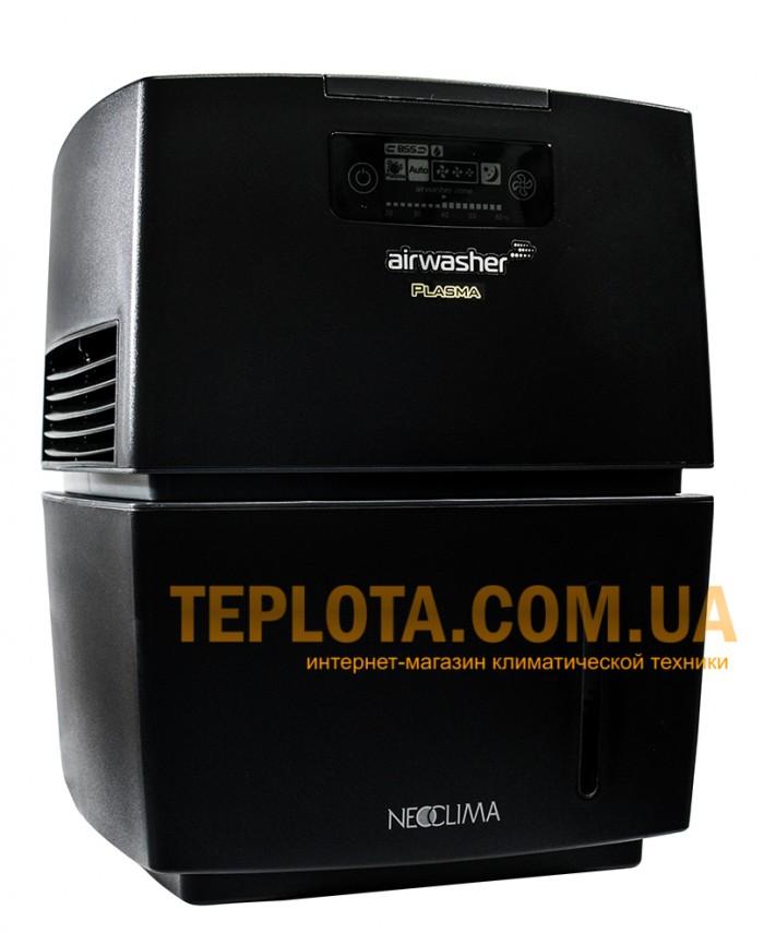 Neoclima_MP-25b-PLASMAs