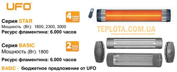 UFO на сайте ТЕПЛОТА