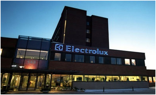 electrolux_02