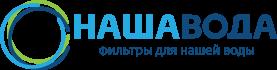 nv-logo-ru