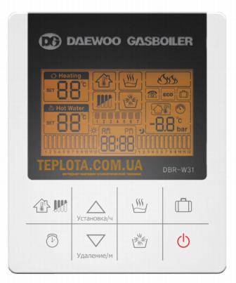 Daewoo-004