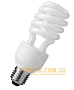 Энергосберегающая (люминесцентная) лампа