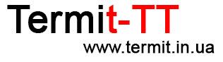 Котлы Термит — твердотопливные котлы длительного горения
