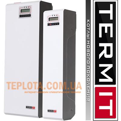 Termit-electro