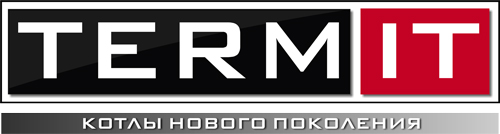 logo-TermIT