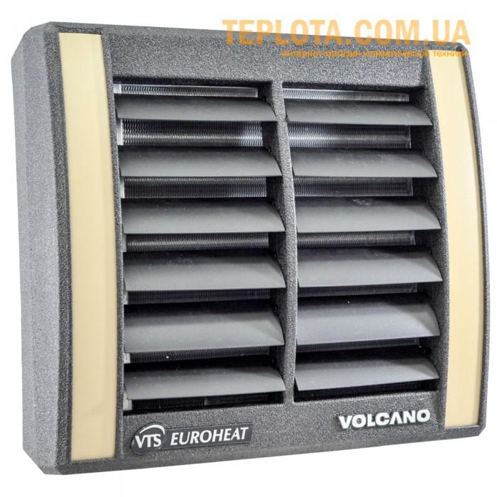 Volcano-002