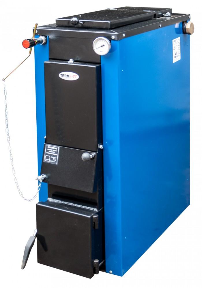 Термит Стандарт 12 - 32 кВт (1)
