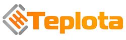 Интернет-магазин Теплота в Харькове