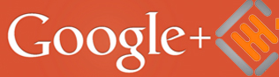 4Google + Teplota