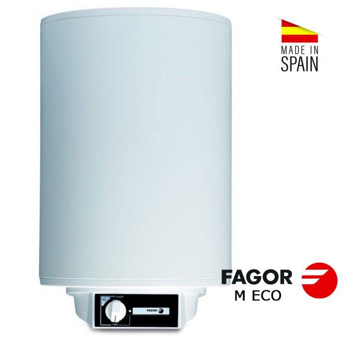 FAGOR М ECO (Механической управление, круглая форма, сухой тэн)